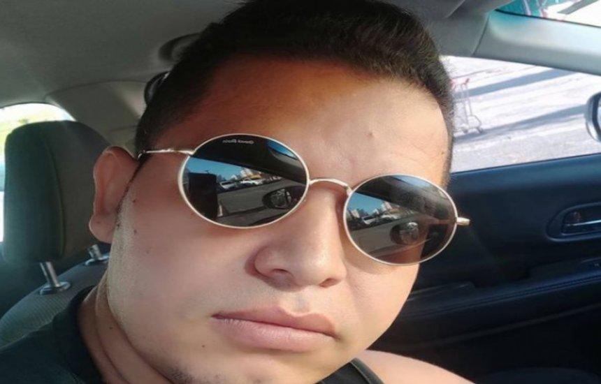 [Trio mata ex-candidato vereador a tiros dentro de carro em Salvador]