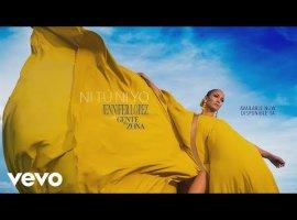 [Jennifer Lopez - Ni Tú Ni Yo (Official Video) ft. Gente de Zona]